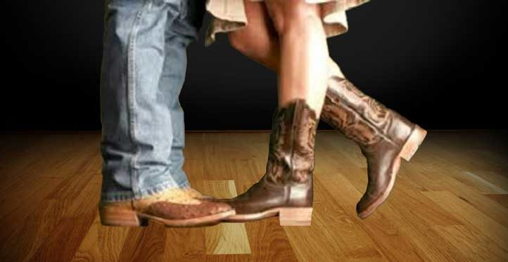 Country Dance Lessons Near Seattle Wa Rockin Horse