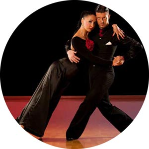 Learn how to Tango Dance Lessons