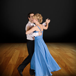 The Quickstep