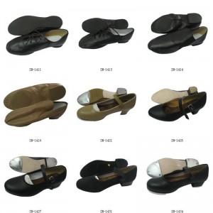 Latest-Fashion-Dance-Shoes-300x300