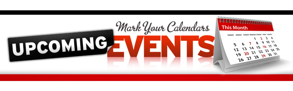 Upcoming events at the Rockin' Horse Dance Barn - Dance Events 2018-11-9