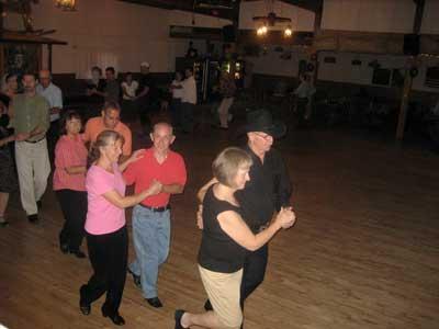 renton-dance-classes