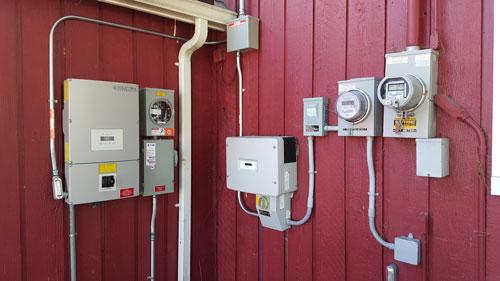 solar-panel-inverters