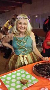 halloween dance 2016 penny