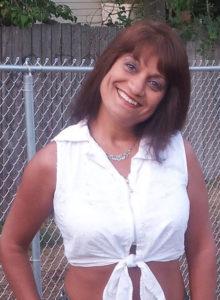 Rosalia Sullivan