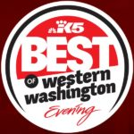 Best of Western Washington 2017