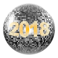 New Year's Eve Dance 2018