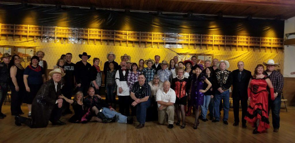 Wild Wild West 2017 Pictures