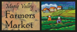 Maple Valley Farmer's Market