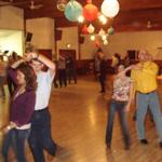 celebrate-rockin-horse-dance-barn-turns-20