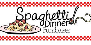 Spaghetti Feed & Auction