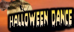 Halloween-Dance-Party