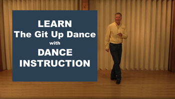Learn The Git Up